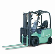 41 Mitsubishi Forklift Ideas Forklift Mitsubishi Hydraulic Systems