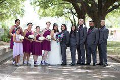 Angelica & Catherine Real Wedding Love Story - LGBT Weddings