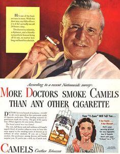 Google Image Result for http://1.bp.blogspot.com/_IJvSx1tp2jE/TNBOb5tV8DI/AAAAAAAAAO8/BDhV_GZdQRI/s1600/vintage-cigarette-ad-05.jpg