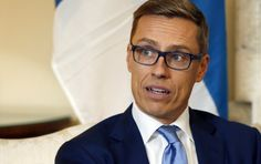 Finland's government has announced additional austerity measures worth roughly…