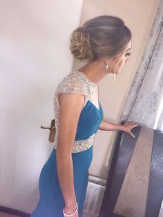 Backless, Dresses, Fashion, Gowns, Moda, La Mode, Dress, Fasion, Day Dresses