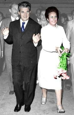 Lovitură de stat 1989 | Nicolae Ceauşescu Preşedintele României site oficial Cold War, Mtv, Halloween, Instagram, Military, Historia, Venice, Spooky Halloween