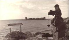 Mersin - Kız Kalesi