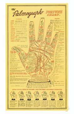 Numerology Spirituality - Palmistry Get your personalized numerology reading