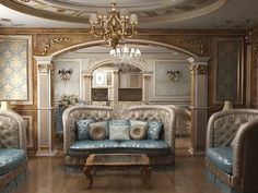 The most luxurious houses, interiors, interior design, luxury, luxury homes, luxury interiors, luxury design, home decor, decor, decoration 14