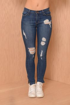 42$ http://www.fashionnova.com/collections/jeans/products/carmens-jean