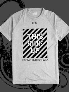 c0313476 Pinterest Running T-Shirt Designs - Designs For Custom Pinterest Running T- Shirts - Free Shipping!