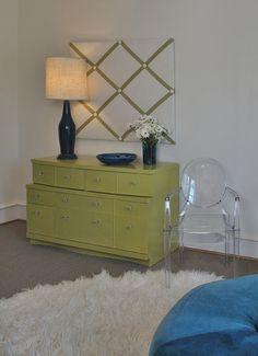 31 best diy dresser project images green chest of drawers green rh pinterest com