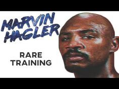 Rainy Day Boxing bring you a motivational tribute with rare training highlights of Marvin Hagler. Boxer Workout, Boxing Training Workout, Marvelous Marvin Hagler, Boxing Techniques, Mma, Martial Arts, Hip Hop, Songs, Motivation