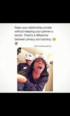Love Quotes For Him : QUOTATION - Image : Quotes Of the day - Description De'Arra & Ken Sharing is Caring - Don't forget to share this quote Freaky Relationship Goals, Couple Goals Relationships, Under Your Spell, Bae Quotes, Boyfriend Goals, Future Goals, Cute Couples Goals, Love Quotes For Him, Facts