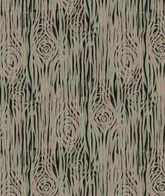 Faux Boix woodgrain texture #pattern #print Julia Williams