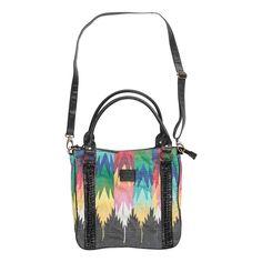 Celina Purse >>>http://us.shop.elementeden.com/p/womens/accessories/purses-wallets/celina-purse?style=JAPU5CEL&clr=BLK