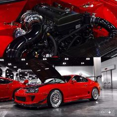800 best all things toyota supra s images in 2019 dream cars rh pinterest com