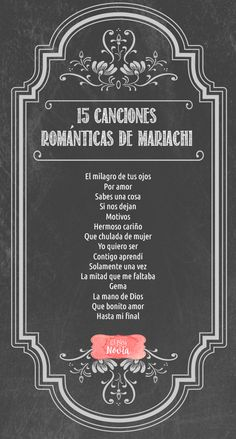 10 tips para organizar una increíble boda charra - Load Tutorial and Ideas Wedding Planning Tips, Wedding Tips, Wedding Planner, Destination Wedding, Mariachi Wedding, Charro Wedding, Perfect Wedding, Dream Wedding, Wedding Day