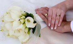 November 2010, my daughter got married!