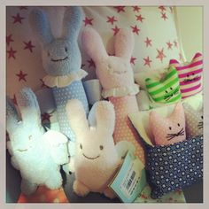 Baby carrot rattles baby pinterest babies and baby easter basket easter gifts for babies and children our hk ideas negle Choice Image