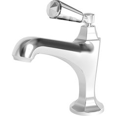 12 best luxury bathroom faucets images contemporary bathroom rh pinterest com