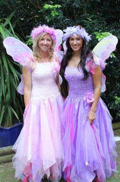 NEW Adult Fairy Dress Mardi Gras Plus Size Costume Headpiece Halloween | eBay  sc 1 st  Pinterest & 38 best Fairy costumes images on Pinterest | Fairy costumes ...