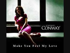 valentine day songs mp3 free download 2015