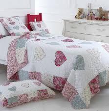contemporary patchwork bed spreads ile ilgili görsel sonucu