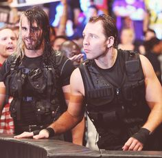 seth+rollins | wwe # the shield # dean ambrose # seth rollins