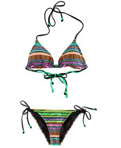 be4ff8b2d377 H&M Fashion Against Aids Spring 2012 Collection Summer Suits, Bra  Lingerie, Pretty