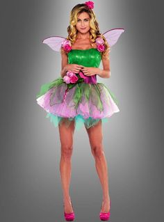 36 Damenkostüm Rosa Piratenkostüm Faschingskostüm Karnevalkostüm Gr