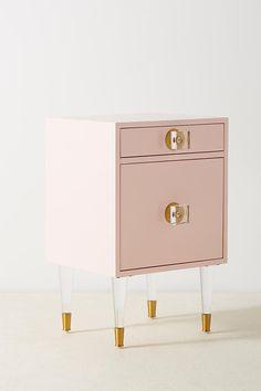 562 best design cabinets images in 2019 cabinet design cupboard rh pinterest com
