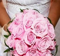 Buchetul de mireasa cu trandafiri, must have pentru nuntile din toamna[…] Plants, Plant, Planets