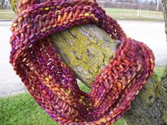 Oops Rasta Cowl - 4 You With Love