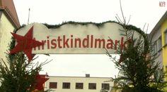 5.-7. Dezember: Musikalischer Christkindlmarkt in Perg  Mehr unter >>> http://a24.me/1ysUqWr