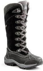 Kodiak Rebecca Snow Boots - Women's