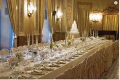 matrimonio in Umbria. Italy wedding