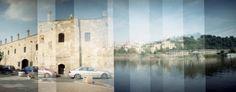 Entre Famagusta (Cyprus) y Praga  (Czech Republic)