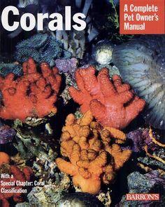 Corals - John Tullock