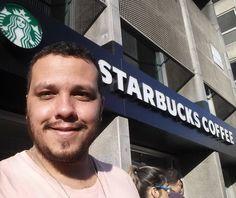 Bom dia com cheirinho de café e muitas saudades da Terra da Garoa.  #SP  #Cof  #Tbt #Café  #Coffee  #BomDia  #SaoPaulo