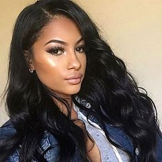 Natural color peruvian virgin hair body wave 3 bundles with lace frontal,factory outlet for sale 100 human hair extensions