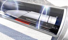 priestmangoode reveals initial concept for hyperloop transportation at london design festival Transportation Technology, Future Transportation, Wordpress Website Development, Apple Home, London Design Festival, Design Logo, Urban, Mobile Design, Design Awards