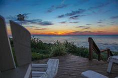 8 Michigan cottages to explore