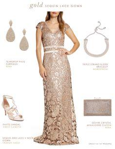557 Best Gold Wedding Ideas Images In 2020 Wedding Inspiration