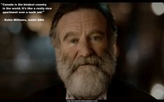 Fans Call for Robin Williams Tribute In Wii U Zelda Game, Nintendo Responds Robin Williams Depression, William Name, Zelda Williams, Robin Williams Quotes, Epic Beard, Staying Alive, New Shows, Man Humor, Happy Fathers Day