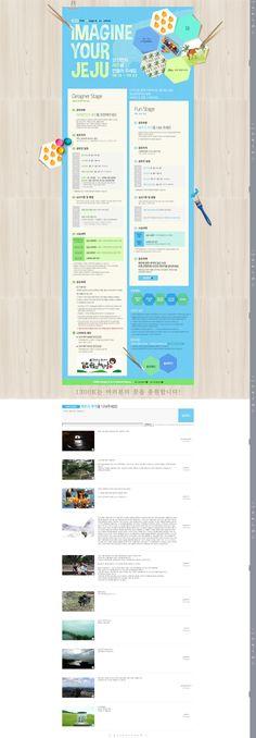#web #design #promotion #1300k