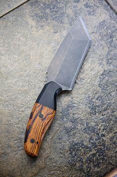 Hatcher Knives  *nice*