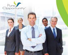 ¿Buscas trabajo o conoces a alguien que lo está buscando? ¿Te interesa comercializar o distribuir nuestros productos? En este post queremos que conozcas la posibilidad que ofrecemos en #FilterQueen de formar parte de nuestro equipo: