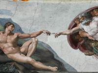 Genèse-Béréchit