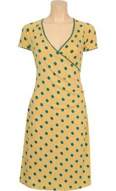 Cross dress Penny