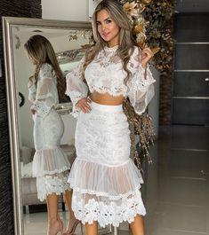 Indian Western Dress, Western Dresses, Lace Dress, Dress Up, White Dress, All Fashion, Fashion Outfits, Womens Fashion, Tango Dress