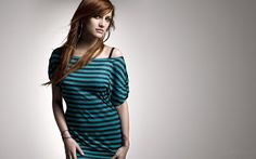 Amazing Fashion with Different Fashion Styles