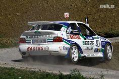 Rallylegend 2013 DF 1 37