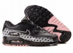 http://www.womenairmax.com/women-nike-air-max-90-running-shoe-207-free-shipping.html Only$63.00 WOMEN #NIKE AIR MAX 90 RUNNING SHOE 207 #Free #Shipping!